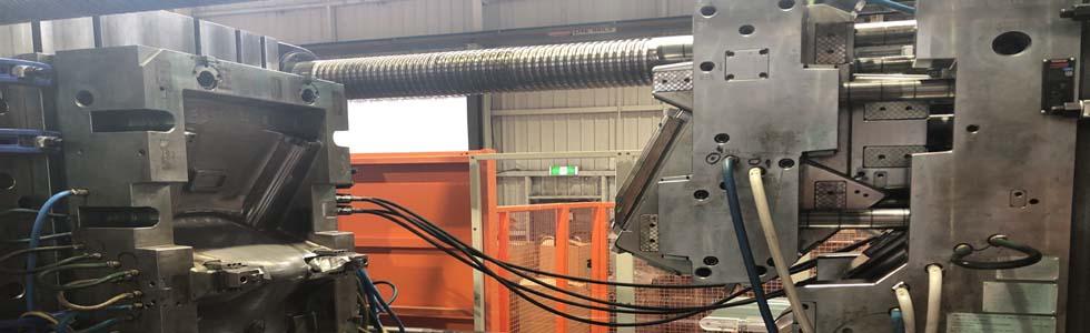 Rella Plastics   Plastic Moulding Melbourne   Injection Moulding Australia