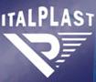 Rella Plastics | Plastic Moulding Melbourne | Injection Moulding Australia